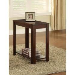 chair side tables living room end tables coffee sofa end tables overstock shopping