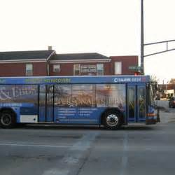 citilink fort wayne in citilink transportation fort wayne in yelp