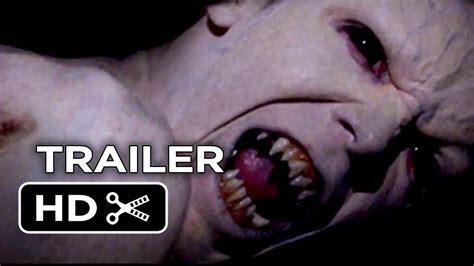 film horror gennaio 2015 amityville the awakening trailer 1 2015 bella thorne