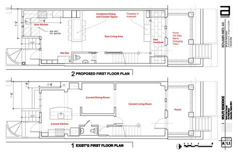 restaurant floor plan maker online the advantages we can get from having free floor plan