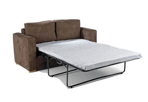 Two Seater Sofa Bed Milan 2 Seater Sofa Bed Renray Healthcare