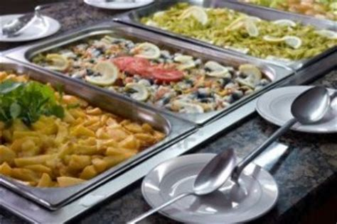 salt lake city s best buffet style restaurants with our