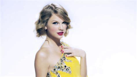 background queue swift 3 taylor swift full hd wallpaper and background 1920x1080