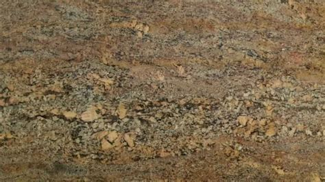 Crema Bordeaux Granite Countertops by Crema Bordeaux Granite Slabs Lot 5 Granite Countertops