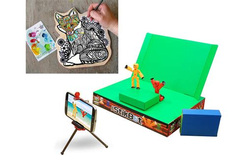 best xmas gifts for children in their 20s in toronto 20 top gifts for tweens the seattle times
