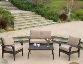 Patio Wicker Furniture Clearance Cheap Balcony Height Patio Sets Find Balcony Height Patio Sets Deals On Line At Alibaba
