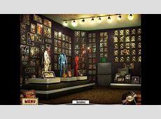 Hidden Mysteries: Gates of Graceland | macgamestore.com Mac Store