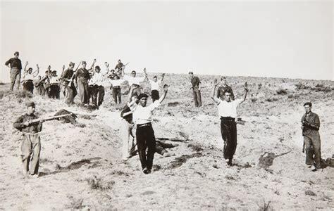 rendicion surrender file surrender of red soldiers somosierra madrid google art project jpg wikimedia commons