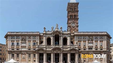 santa maggiore web i mosaici della basilica di santa maggiore