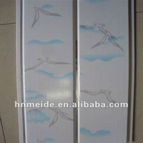 Standard Ceiling Tile by Ceiling Tiles Standard Size View Acoustic Ceiling Tiles