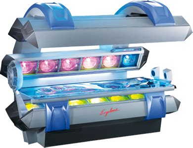 tanning bed locations sunscape tanning studios 7 metro vancouver locations