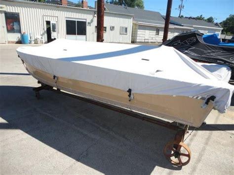 1984 sylvan boats for sale sylvan 14 boats for sale in oshkosh wisconsin