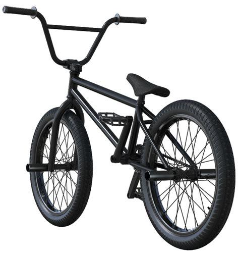 biker colors colores bmx imagui