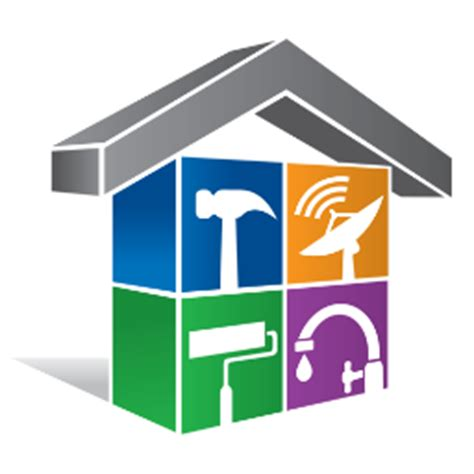home service world homesvc