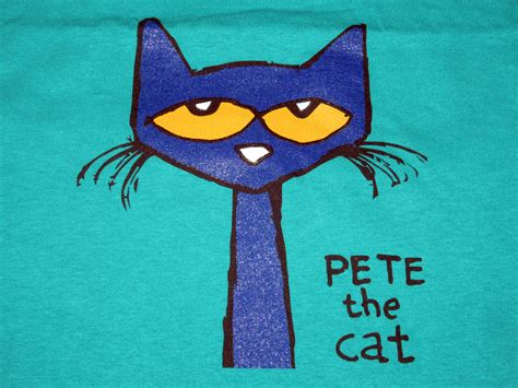 pete the cat and the cool caterpillar i can read level 1 books puppetry center debuts pete the cat in 2016 17 season