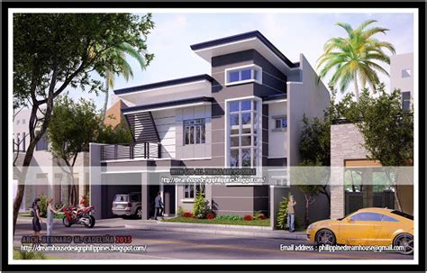 enchanting philippine dream house 85 about remodel home philippine dream house design
