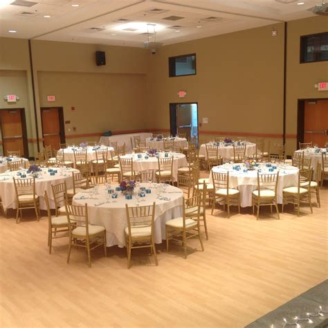 wedding catering  prince georges county maryland
