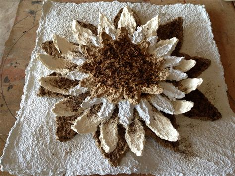 Paper Pulp - recycled paper pulp giuse maggi