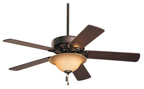 nantucket ceiling fan with light traditional ceiling