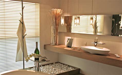 badkameraccessoires natuur badkamer inrichten algemene tips