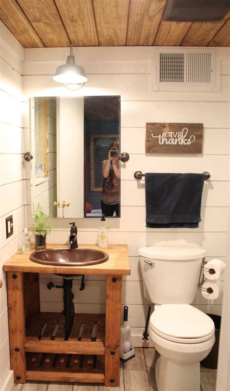 Yellow And Gray Bathroom Ideas Bathroom Renovation Lenny Amp Jenny Designs