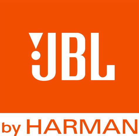 jbl  harman brown note productions