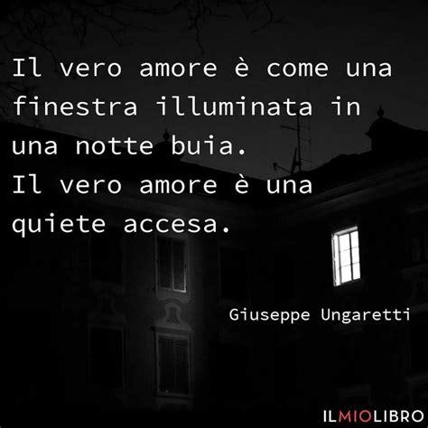 ungaretti m illumino d immenso 416 best m illumino d immenso images on poetry