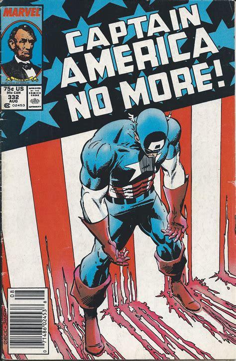 america vol 1 the and times of america chavez captain america vol 1 332 marvel database fandom