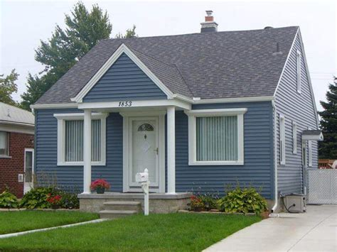 House Siding Cost by Vinyl Siding Cost Quickly Calculate Your House Siding Price