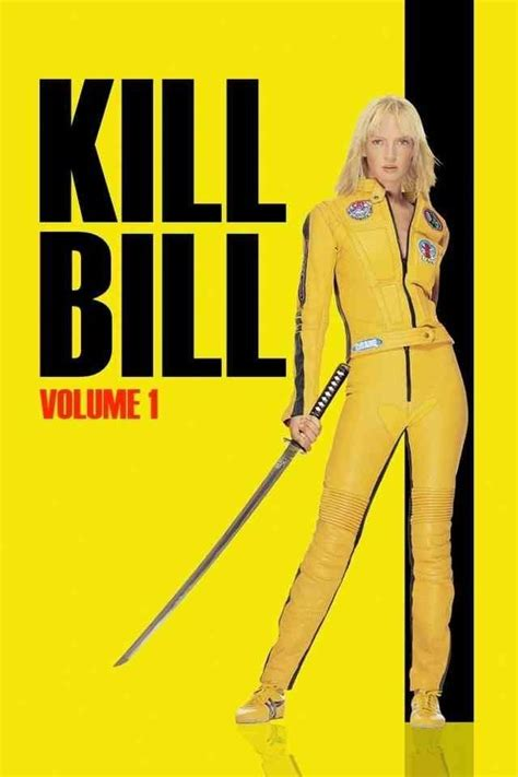 filme stream seiten kill bill vol 1 best 25 kill bill vol 1 ideas on pinterest kill bill