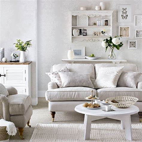 gray and ivory living room white living room ideas ideal home