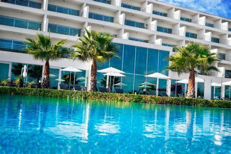 vista marina apartamentos turisticos updated  prices specialty hotel reviews