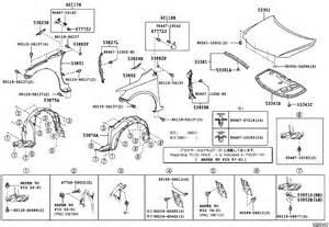 Toyota Parts Catalog Toyota Corolla Parts Toyota Parts Catalog Html Autos Weblog
