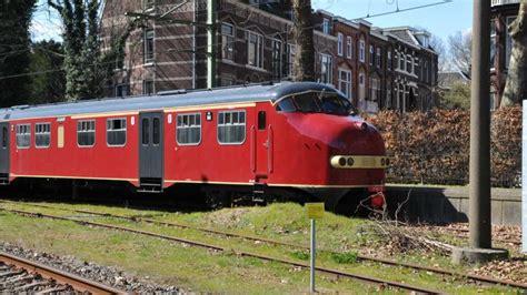 e plans com spoorwegmuseum plan u 114 youtube