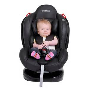 Car Hire Nz With Baby Seat Evolution Convertible Car Seat Phil Teds