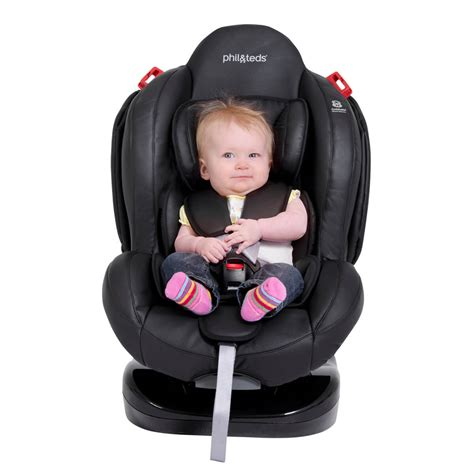 car seat evolution convertible car seat phil teds