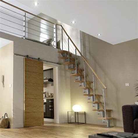 Escaliers Gain De Place 4655 by O 249 Trouver Le Meilleur Escalier Gain De Place