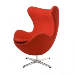 egg chair ikea ireland chairs ideas page 3 egg chair ikea tirup egg chair ikea