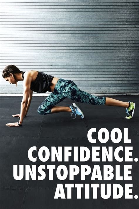 the philosophy gym 25 0747232717 take on a new philosophy for summer nike motivation raising summer and