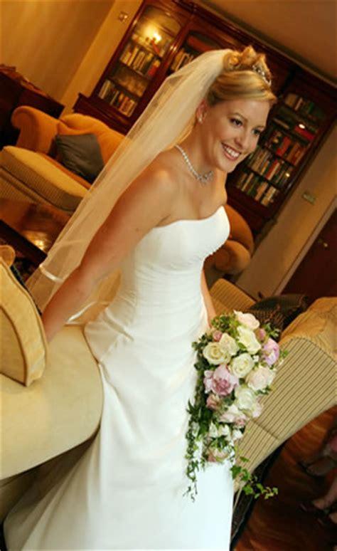 professional wedding hair and bridal make up surreylondon weybridge surrey make up artist surrey wedding hair make