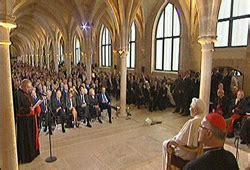 papa ratzinger 1 2007 2008 il testo integrale baspage