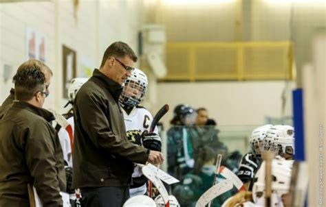 Asper Mba Ranking by Um Today Bison S Hockey Coach Jon Rempel