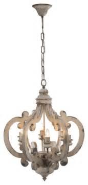 metal and wood chandelier crown wood metal chandelier 20 5 quot x18 quot x24 quot farmhouse