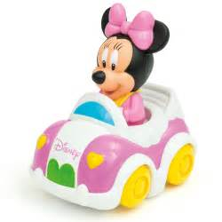 disney minnie mouse baby minnie mini car 163 8 00 hamleys disney minnie mouse baby minnie