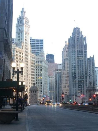 top       magnificent mile chicago