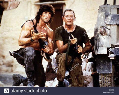free movie film shared rambo iii 1988 rambo iii 1988 rambo 3 director peter macdonald