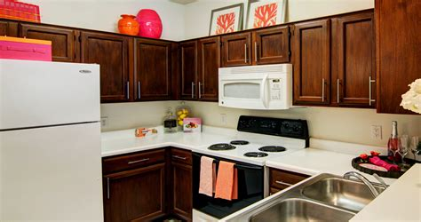 Tuscany Apartments Houston Voss Richdale Apartments Tuscany Apartments In Houston