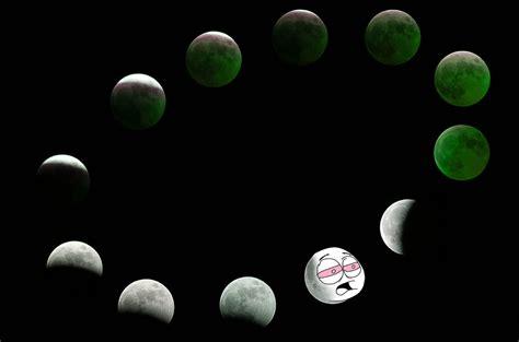 faces de la luna agosto 2016 informacion sobre las fases lunares de febrero de 2016