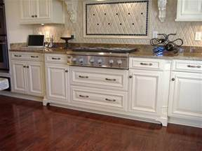 Kitchen Storage Ideas For Pots And Pans Inset Cabinets Vs Overlay What Is The Difference And