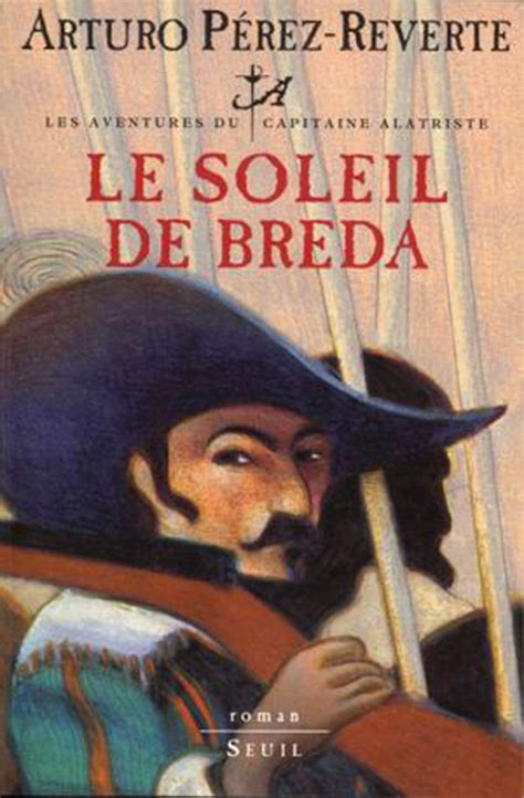 el sol de breda libro e descargar gratis el sol de breda le soleil de breda web oficial de